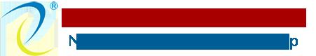 Công ty CP Tâm - Tầm - Tài chuyên đăng ký kinh doanh nghệ an, tư vấn thành lập doanh nghiệp tại nghệ an, dịch vụ thành lập doanh nghiệp tại nghệ an, Đăng ký nhãn hiệu nghệ an, đăng ký kinh doanh nghệ an, dịch vụ đang ký kinh doanh tại nghệ an, tư vấn đăng ký kinh doanh nghệ an, tư vấn thành lập doanh nghiệp nghệ an, dịch vụ thành lập doanh nghiệp nghệ an, thành lập doanh nghiệp nghệ an, đăng ký kinh doanh hà tĩnh